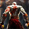 Kratos theme remixed