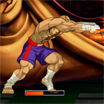 Sagat stage remixed